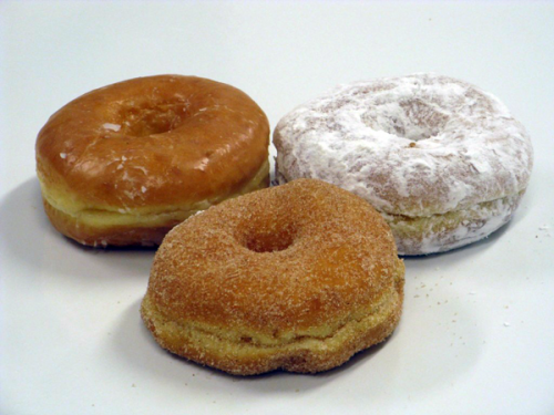 St-Pete-Bagel-Co-Basic-Ring-Donuts