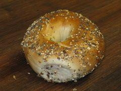 St-Pete-Bagel-Co-Everything-Bagel