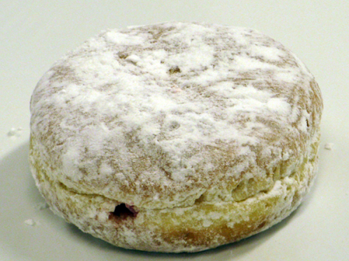 St-Pete-Bagel-Co-Jelly-Filled-Donut