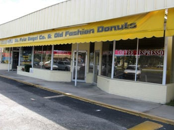 St-Pete-Bagel-Co-Store-in-Largo-Florida