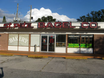 St-Pete-Bagel-Co-in-St-Petersburg-Florida