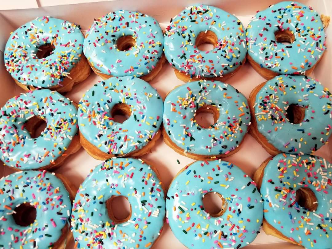 st-pete-bagel-co-donuts-1